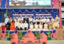 กิจกรรมวันรำลึกเกียรติคุณสุนทรภู่ ปีการศึกษา 2560