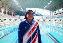 การแข่งขันกีฬาอาเซียนสกูลเกมส์ ครั้งที่ 10 ณ สหพันธรัฐมาเลเซีย