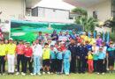 การแข่งขันกอล์ฟ รายการแข่งขันกอล์ฟกีฬานักเรียนชิงถ้วยผู้บัญชาการทหารอากาศ ครั้งที่ 48 ประจำปี 2562