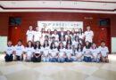 กิจกรรมค่ายภาษาและวัฒนธรรมจีน