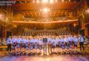 แผนการเรียนเตรียมศิลปกรรม สาขาดนตรี ศึกษาดูงานวิทยาลัยดนตรี มหาวิทยาลัยรังสิต