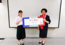 การแข่งขันทักษะภาษาฝรั่งเศส(la fête annuelle 2020) ณ วิทยาลัยนานาชาติ  มหาวิทยาลัยศิลปากร